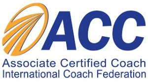 The Value of ICF Credentialing for Coaches | missionalchallenge.com