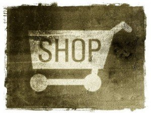 Shopping for a Coach | missionalchallenge.com