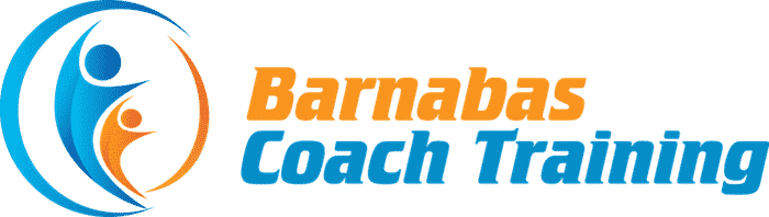 Barnabas Coach Training Course